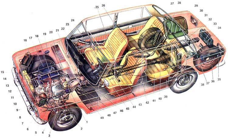 vaz-2103-3.jpg